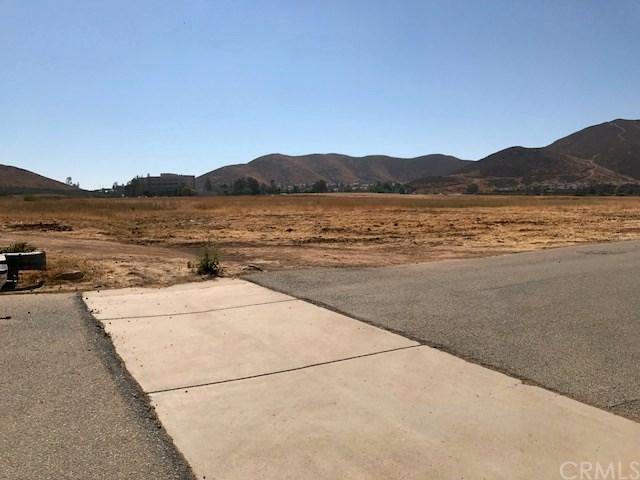 2700 Antelope Property Photo