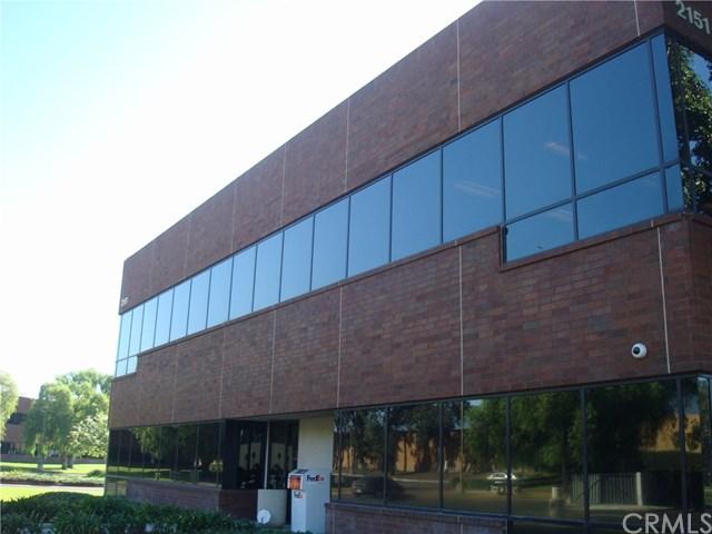 2151 E Convention Center Way #238 Property Photo