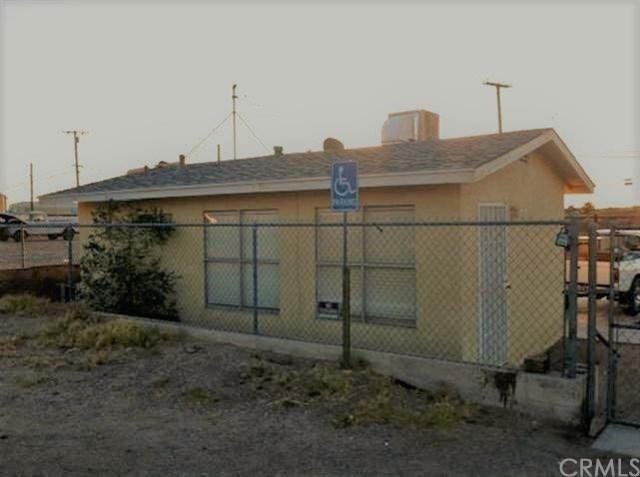 25288 W Main Street Property Photo
