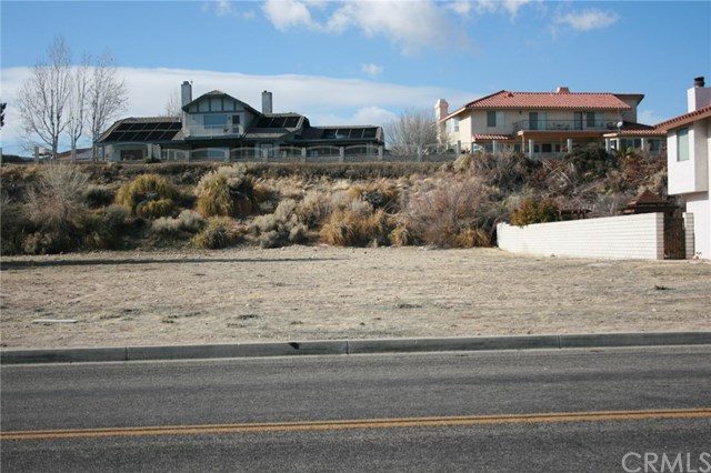13850 Spring Valley Pkwy Property Photo