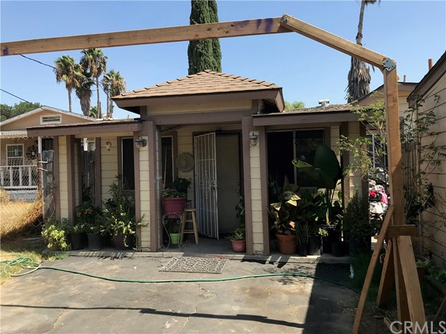 10067 Mission Boulevard Property Photo