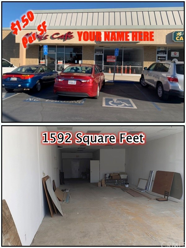 34432 Yucaipa Boulevard #d2 Property Photo