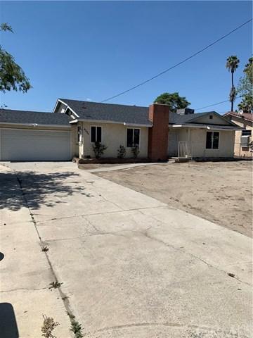 4236 Sierra Avenue Property Photo