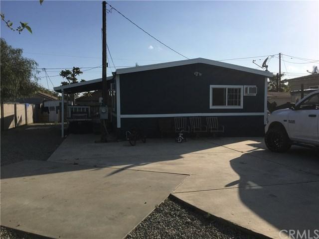 27881 Jefferson Avenue Property Photo