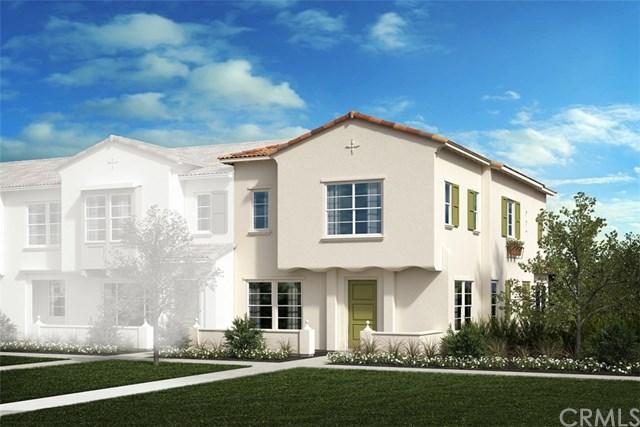 7155 Citrus Avenue Property Photo