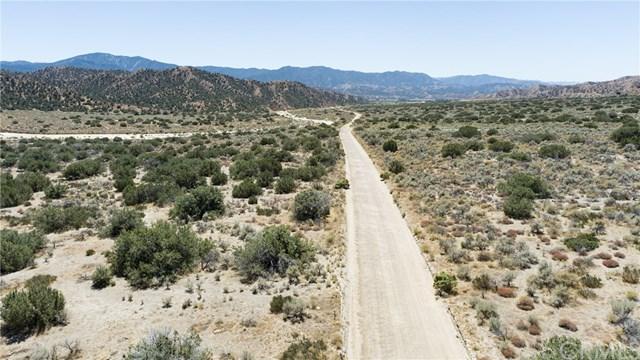 0 Quatal Canyon Road Property Photo
