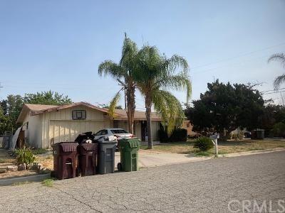 40638 Lela May Avenue Property Photo