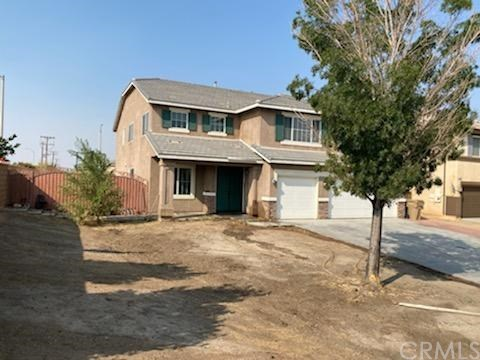 14118 Tiger Lily Court Property Photo