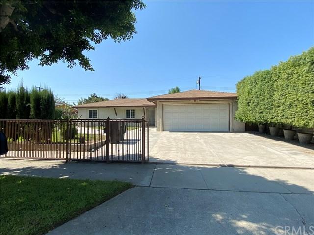 5672 Harold Street Property Photo