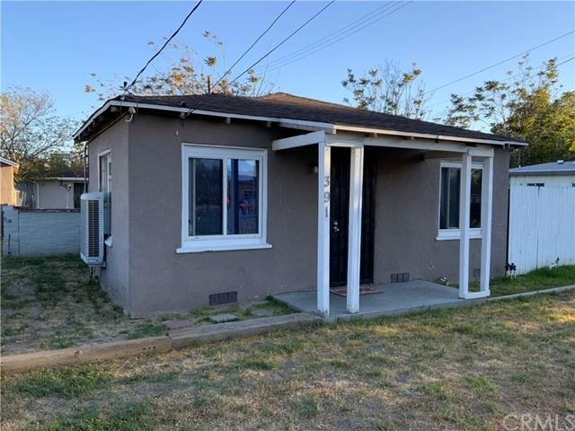391 E Caroline Street Property Photo