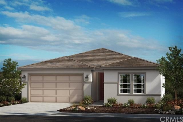 21228 Bison Mesa Road Property Photo