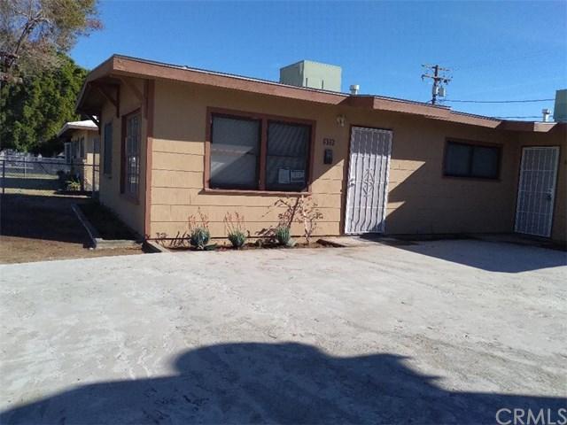 510 E Avenue B Property Photo