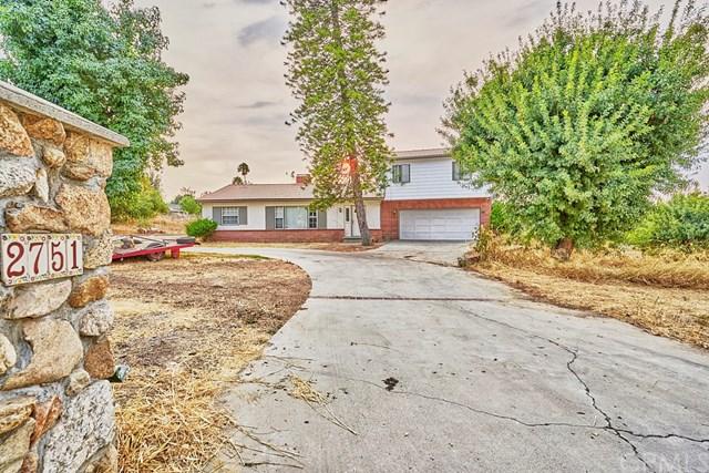 2751 Batson Avenue Property Photo