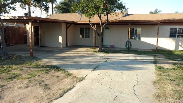 891 W C Street Property Photo