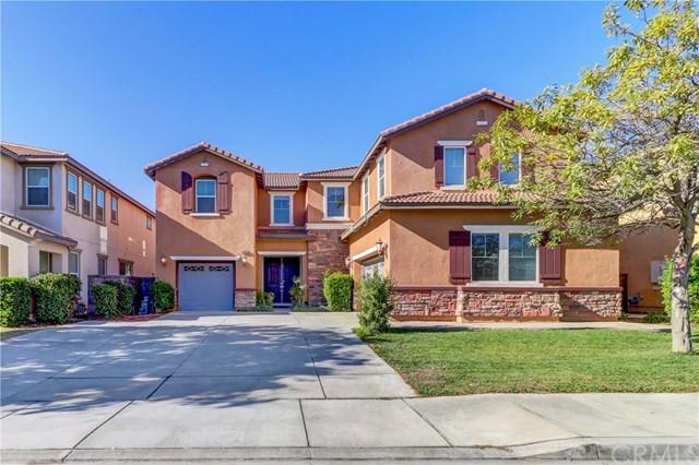 30383 Lamplighter Lane Property Photo