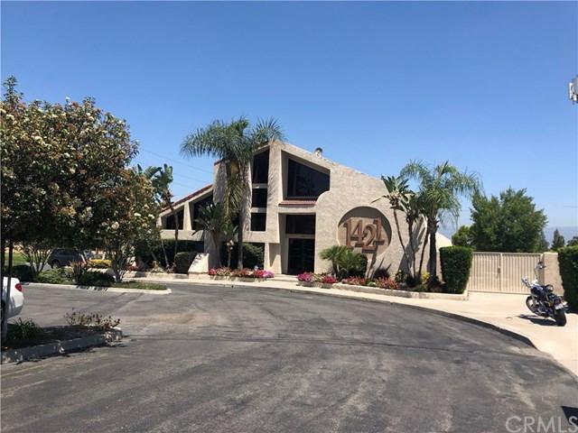 1421 E Cooley Drive #10 Property Photo