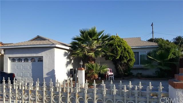 1342 W School Street Property Photo