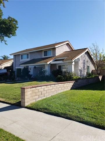 209 Cormorant Drive Property Photo
