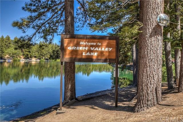 32930 Canyon Drive Property Photo