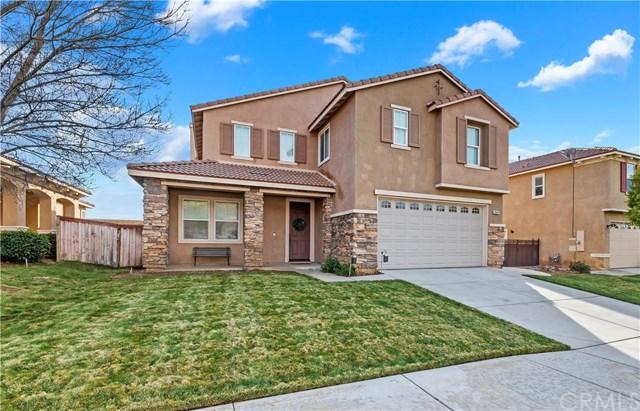 38483 Rancho Vista Drive Property Photo