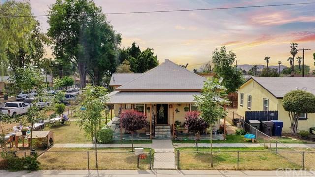 3985 Kansas Avenue Property Photo