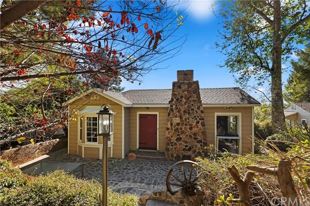 4858 Palo Verde Lane Property Photo