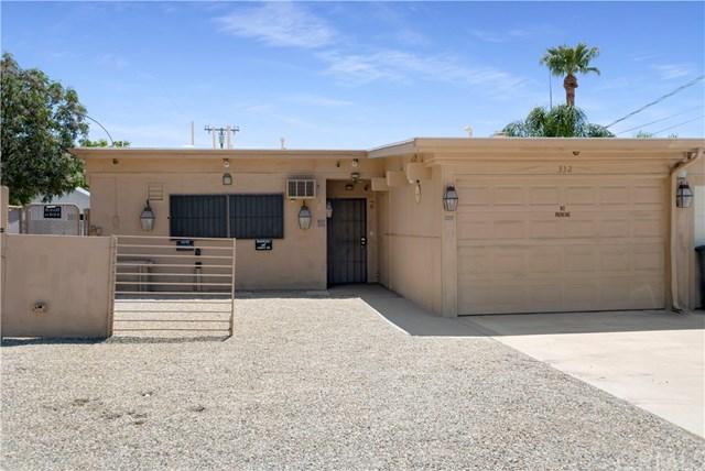332 E 7th Street Property Photo