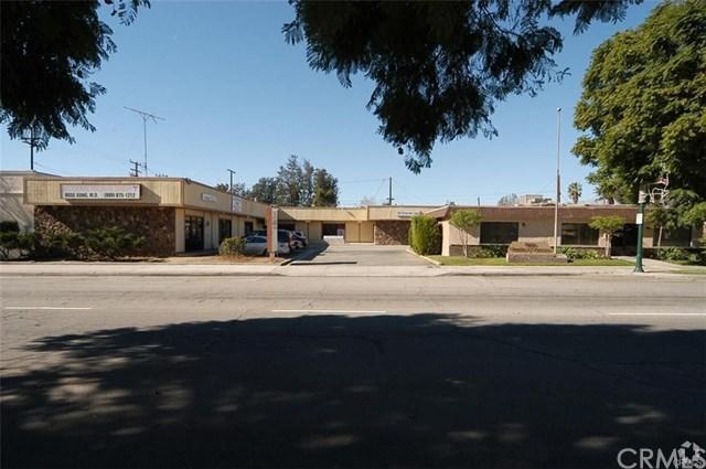 106 N Riverside Avenue Property Photo