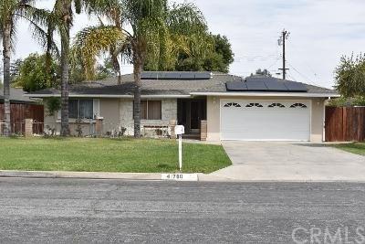 41780 Royal Palm Drive Property Photo