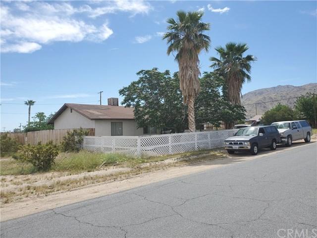 6537 Mariposa Avenue Property Photo