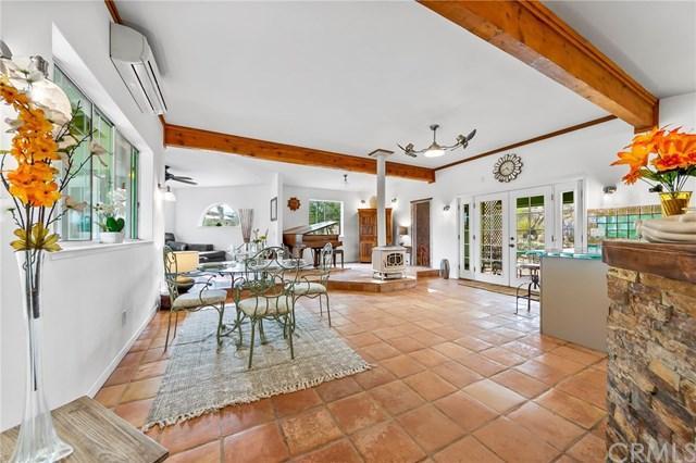 51889 Saddle Lane Property Photo