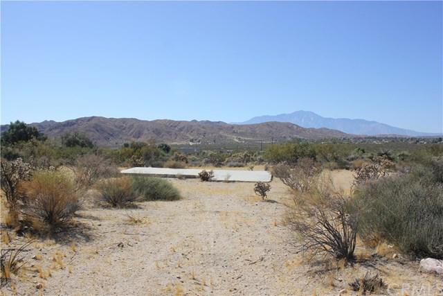 234 Northridge Road Property Photo