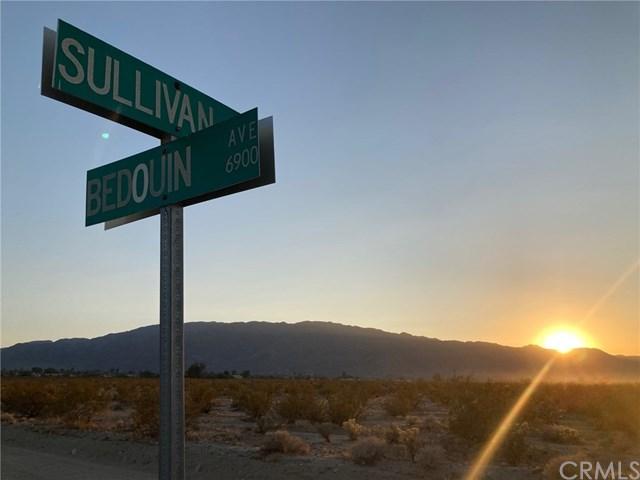 0 Sullivan Road Property Photo