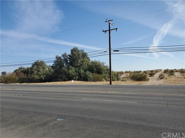 0 Adobe Road Property Photo