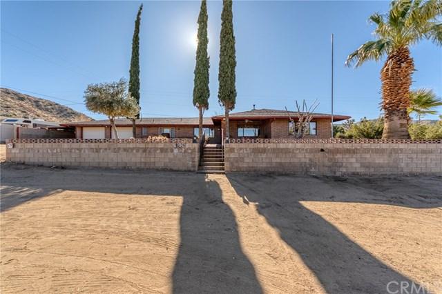 8108 Hopi Property Photo