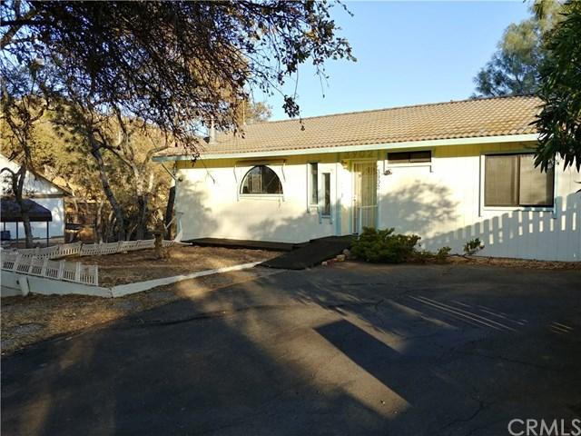 3902 Oak Drive Property Photo