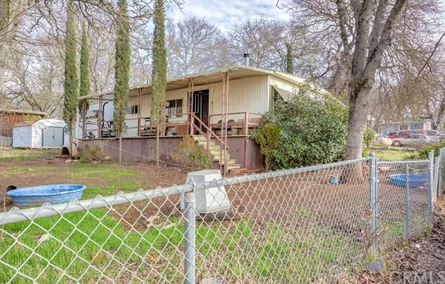 15944 27th Avenue Property Photo