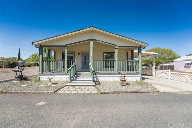 400 Sulphur Bank Drive Property Photo