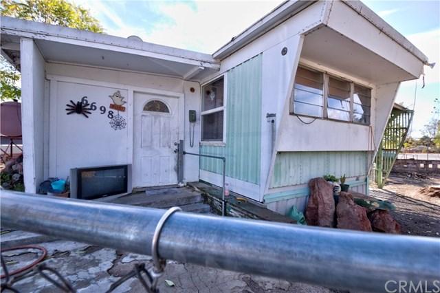 6698 Keeling Avenue Property Photo