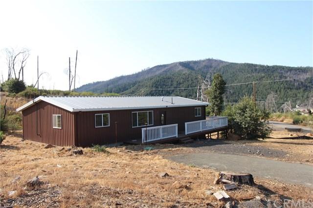 15367 Summit Blvd Property Photo