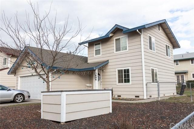 3696 Oleander Street Property Photo
