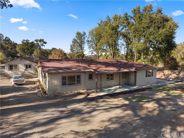 4450 Scotts Valley Road Property Photo