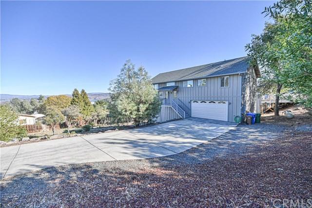 5386 Cheyenne Drive Property Photo