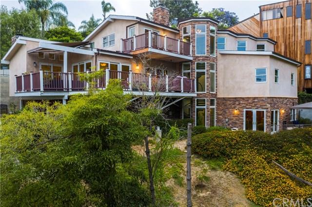 775 Summit Drive Property Photo