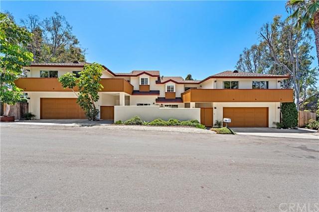 1585 Catalina Property Photo