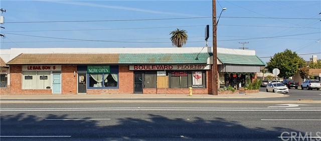 14730 Beach Boulevard Property Photo