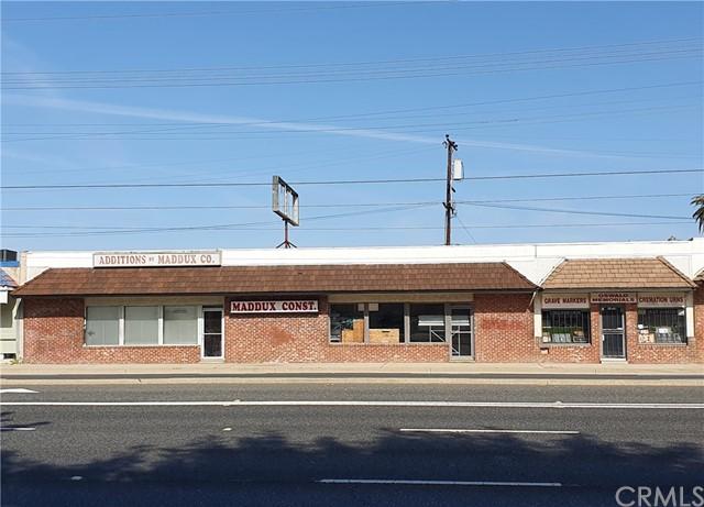14720 Beach Boulevard Property Photo