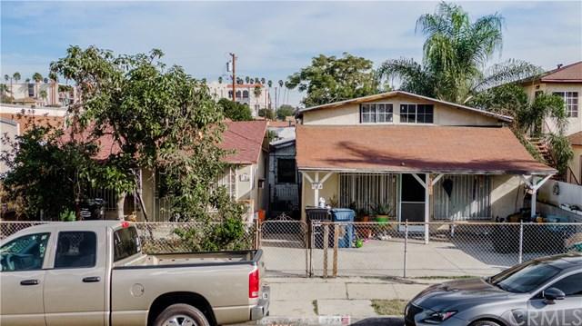 720 S Record Avenue Property Photo