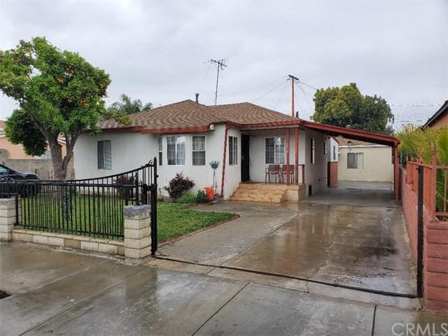 236 E Cleveland Avenue Property Photo