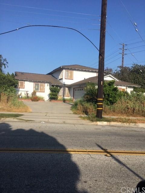 700 N Poplar Avenue Property Photo